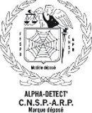 CNSP-ARP Chambre Professionnelle des Détectives Français