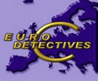 ECD – Conseil Européen des Détectives