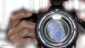 Regards technologiques et sélection d'actualités