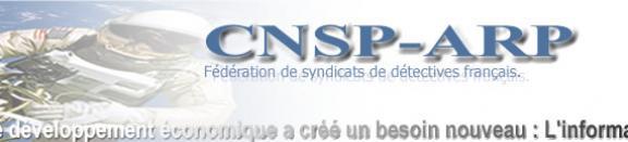 détectives privés France